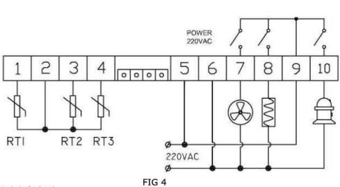 C207-01控制器的规格书和使用手册免费下载