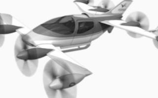 如何能够降低电动无人机噪音技术,为研发创新提供新...