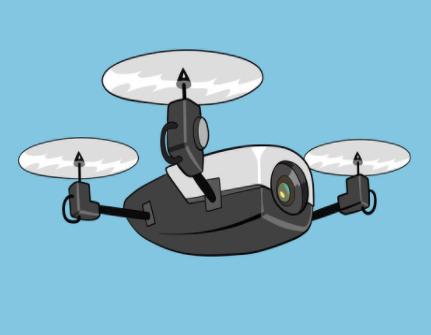 世界最大无人飞机亮相,用于送卫星上太空
