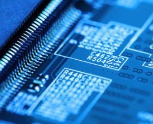 EDA是集成電路創新發展的戰略基礎
