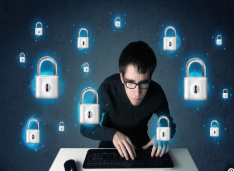 美國將與澳大利亞共同開發網絡攻擊訓練平臺