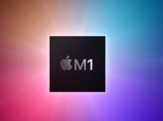 解析苹果M1自研芯片 联发科新发三剑客