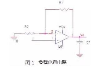 电路中的电容应该如何使用