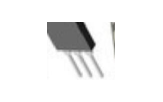 晶閘管的伏安特性是指什么