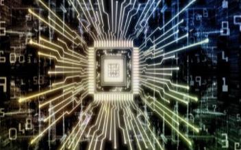 計算芯片的兩個市場,MPU 與 MCU 之間是否有明確的界限?