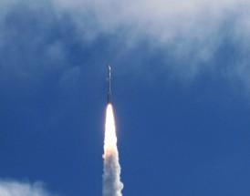 亞馬遜旗下公司藍色起源將于2024年將首位女性送上月球表面