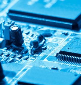 中芯國際:將于年底小批量試產第二代FinFET N+1芯片