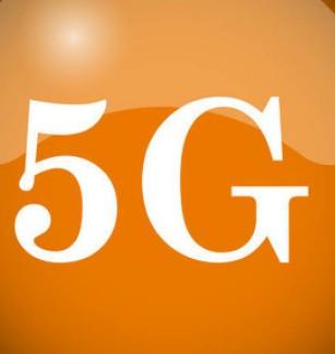 巴西:支持华为参与5G建设
