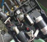 尿素泵的作用是什么?如何維修尿素泵?