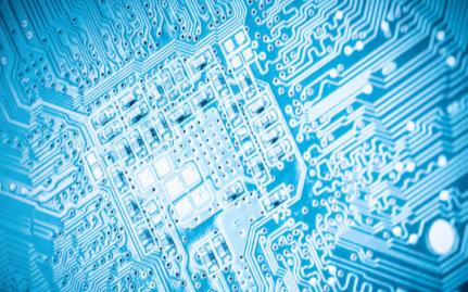 如何选择PCB的电源芯片