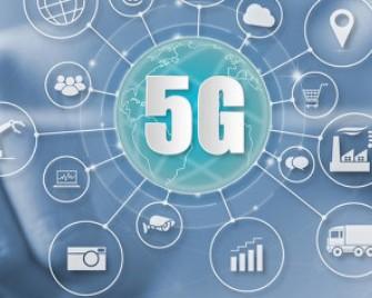 韩国持续领跑全球5G网络建设