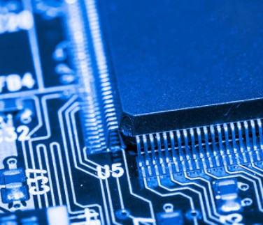 浅析中兴微电子的发展历程