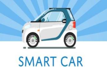 車企需要的智能網聯操作系統是怎樣的