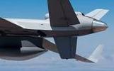 亚太地区加强海上监视能力,加强无人机系统建设