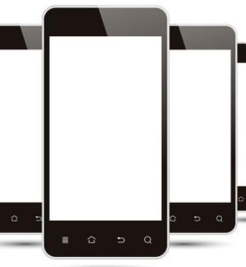 年度5G手机保值榜分析