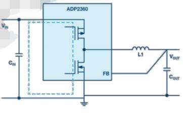 ADI PCB設計秘籍的PDF電子書免費下載