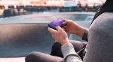 爱立信消费者实验室最新发布的《释放5G消费市场潜力》报告