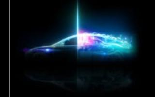 比亞迪宋Pro新動力車型申報:百公里油耗僅0.9L!