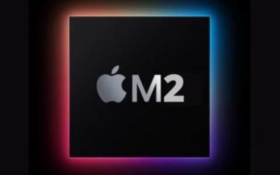 聯發科旗艦級5G芯片農歷年前問世? 蘋果M2芯片預計最多32核