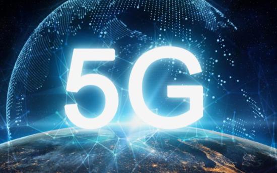 年末5G基站將近80萬站 明年將新增80-100萬站