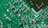 为电子设备的电源浪涌防护提供了一种简便、经济、可靠的防护方法