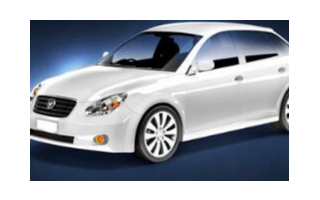 电子元件芯片供应紧缺,致汽车生产可能面临中断风险