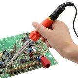 检测PCB板的时候,我们应注意下面的9个小常识