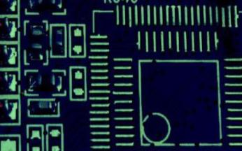 華潤微今年MOSFET累計銷售額約為14億元,預計明年釋放8吋產能