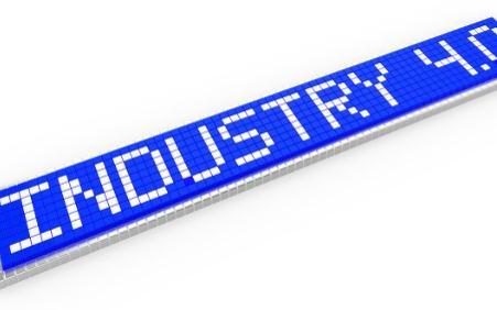 走向工业4.0的 最有效路径是什么