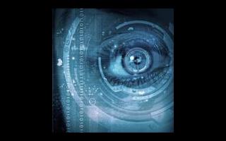 人臉識別技術發展迅速,導致出現濫用現象
