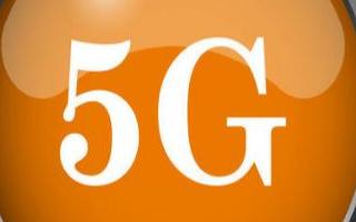 中央广播电视总台与中国移动合作,将联合打造5G超高清视音频传播中心