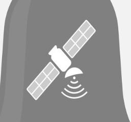 全球研究人員都可以申請使用FAST進行宇宙觀測