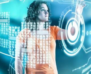 广州国显:国内AMOLED行业集研发/生产于一体的高科技企业