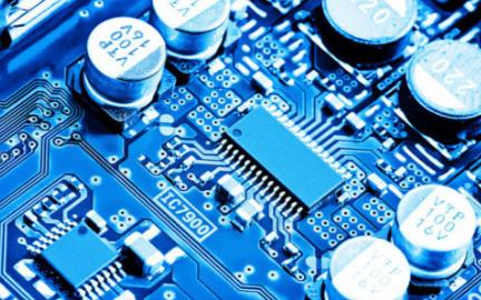 各种SMT贴片加工工艺材料的主要作用是什么