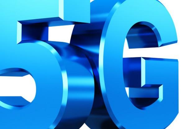 中央廣播電視總臺與中國移動聯合打造5G超高清視音頻傳播中心