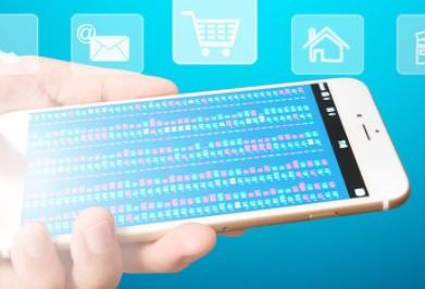 Redmi Note9系列全渠道銷量突破100萬臺