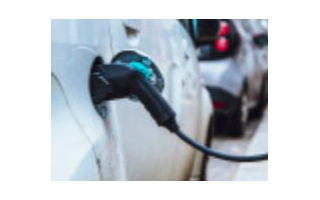 LG希望成为特斯拉的主要电池供应商