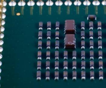 舜宇光学:11月份手机镜头出货量环比下降19.2...