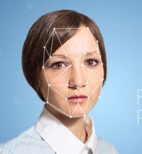 人臉識別已呈現濫用趨勢