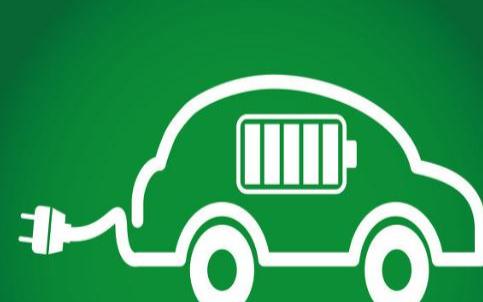 电动汽车发展速度太快了 正在给就业问题带来巨大的...