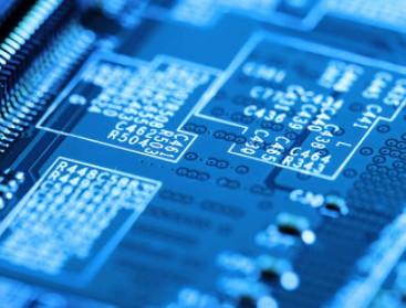 如何推进广东省半导体和集成电路产业的发展?