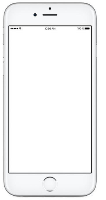 iPhone12 Pro系列為何缺貨如此嚴重?