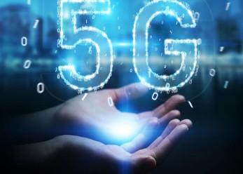 中國移動繼續推動5G天線成熟