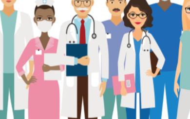 互聯網醫療讓就醫更安全