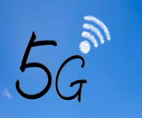為推銷5G套餐,運營商主動降低5G套餐門檻