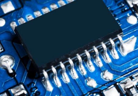 芯片产能缺口扩大,缺货潮持续至明年年中