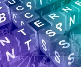西班牙电信多家运营商签署残疾人数字包容的框架