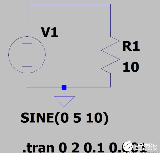 如何用LTspice對EMC濾波器進行精確的仿真模擬