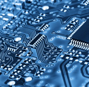 中科藍訊或推出自主RISC-V內核32位MCU芯...