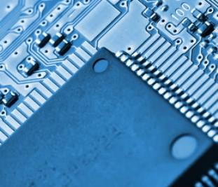 5G和AI将带动整个晶圆代工行业发展